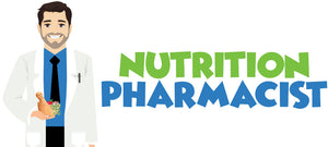 Nutrition Pharmacist