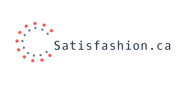 Satisfashion.ca