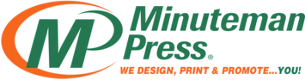 Minuteman Press Houston