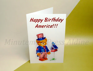 "<img src=""4th-of-July-Photo-Cards-Holiday-Cards-Minuteman-Pres-Aldine.jpg"" alt=""4th of July Greeting Cards"">"