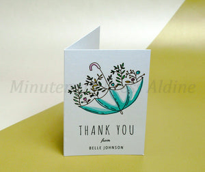 "<img src=""Baby-Thank-You-Cards.jpg"" alt=""Baby Thank You Cards"">"