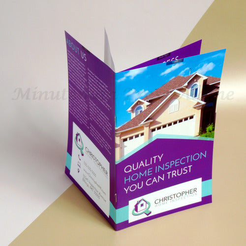 "<img src=""Booklet-Design-and-Printing.jpg"" alt=""Custom Booklets with home image on the background and"