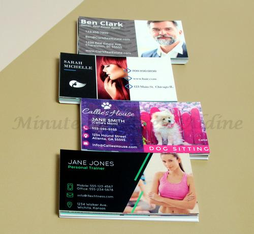"<img src=""Business-Card-Printing-Create-Custom-Business-Cards-Minuteman-Press-Aldine-01.jpg"" alt=""Full Color Business Cards"">"