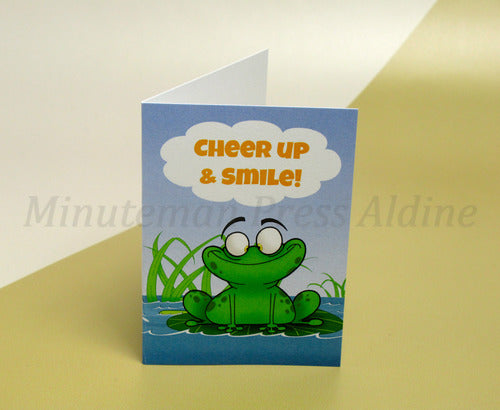 "<img src=""Cheer-Up-Cards.jpg"" alt=""Cheer Up Cards"">"