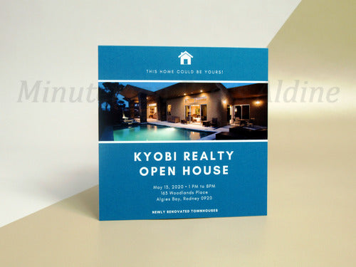 "<img src=""Christmas-Open-House-Party-Invitations.jpg"" alt=""Real Estate Open House Postcards"">"