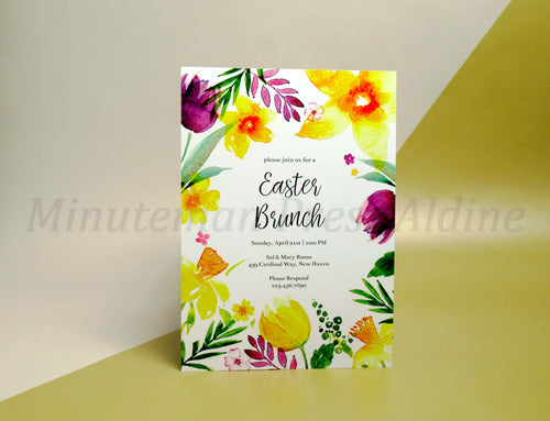 "<img src=""Create-Your-Own-Custom-Easter-Invitations-Cards.jpg"" alt=""Easter Party Invitations"">"