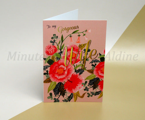 "<img src=""Custom-Greeting-Cards-Print-Personalized-Cards-01.jpg"" alt=""Birthday Cards For Her"">"