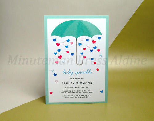 "<img src=""Customized-Baby-Sprinkle-Invitations.jpg"" alt=""Baby Sprinkle Invitations"">"