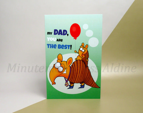 "<img src=""Fathers-day-Cards-Minuteman-Press-Aldine.jpg"" alt=""Father's Day Cards"">"