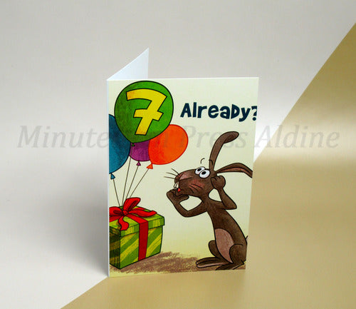 "<img src=""Greeting-Cards-Invitations-for-Every-Occasion-Minuteman-Press-Aldine-02.jpg"" alt=""Milestone Birthday Cards"">"