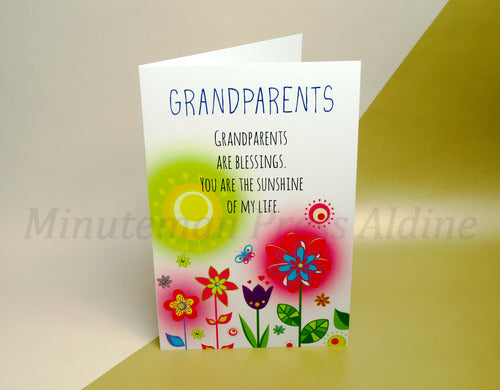 "<img src=""Happy-Grandparents-Day-Card.jpg"" alt=""Grandparents Day Cards"">"