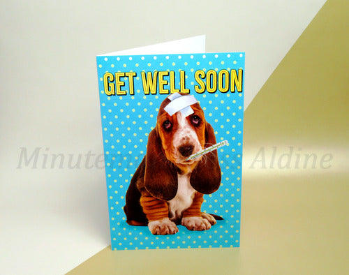 "<img src=""Humorous-Get-Well-Cards-Get-Well-Soon-Funny-Cards.jpg"" alt=""Get Well Soon Cards"">"