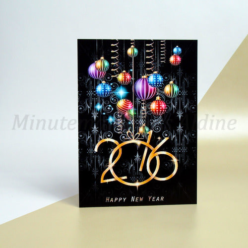 "<img src=""New-Year-Eve-Invitation.jpg"" alt=""New Year's Eve Invitations"">"