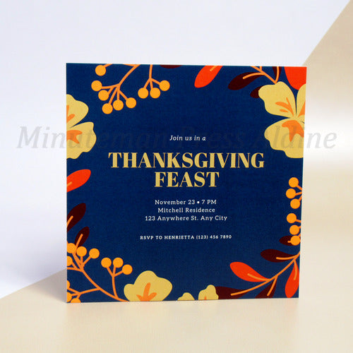 "<img src=""Thanksgiving-Invitations-and-Thanksgiving-Party-Invitations.jpg"" alt=""Thanksgiving Invitations"">"