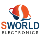 S World Electronics INC.