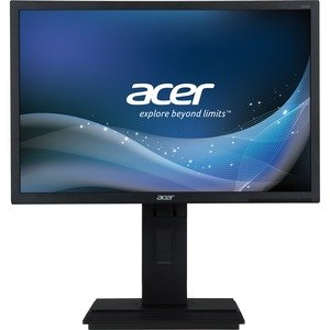 Acer B226WL 22 LED LCD Monitor