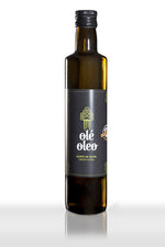 ole oleo extra virgin olive oil 500ml