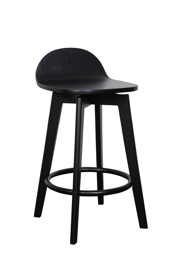 Caulfield Stool