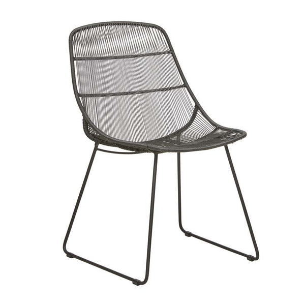 Granada Scoop Dining Chair
