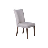 Joanna Dining Chair