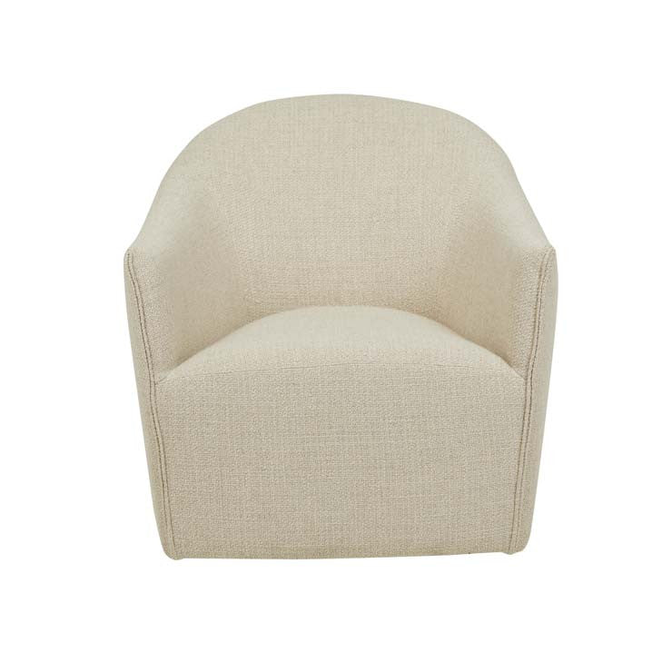 Juno Florence Armchair