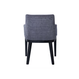Kingston Armchair