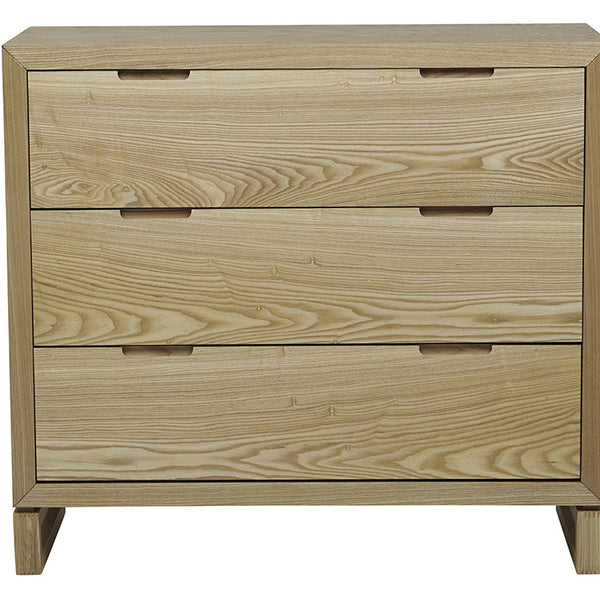 Viva Chest of Drawers
