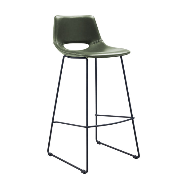 Ziggy Stool