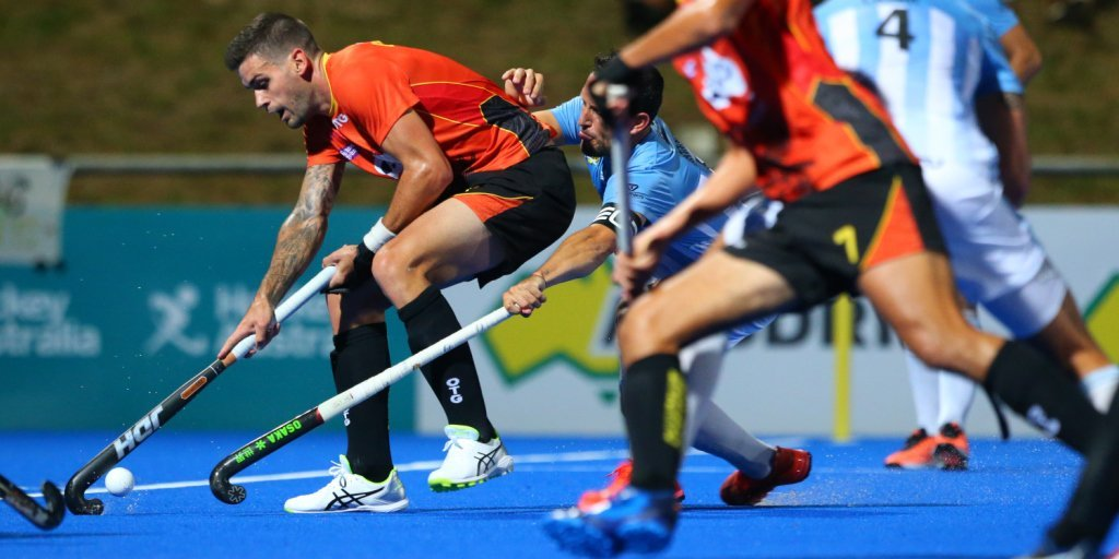 FIH announces Pro League restart details | Just Hockey