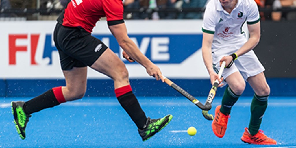 Leicester & Bowdon appeal Denied by England Hockey | Just Hockey