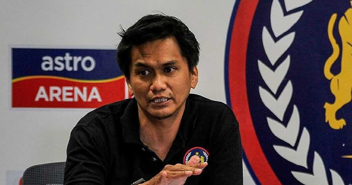 Malaysia's women's hockey team opts to train 'online' | Just Hockey