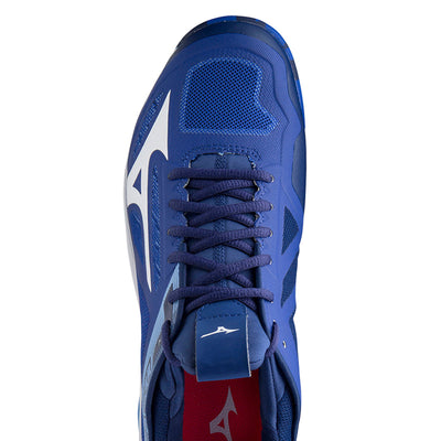Mizuno Wave Panthera