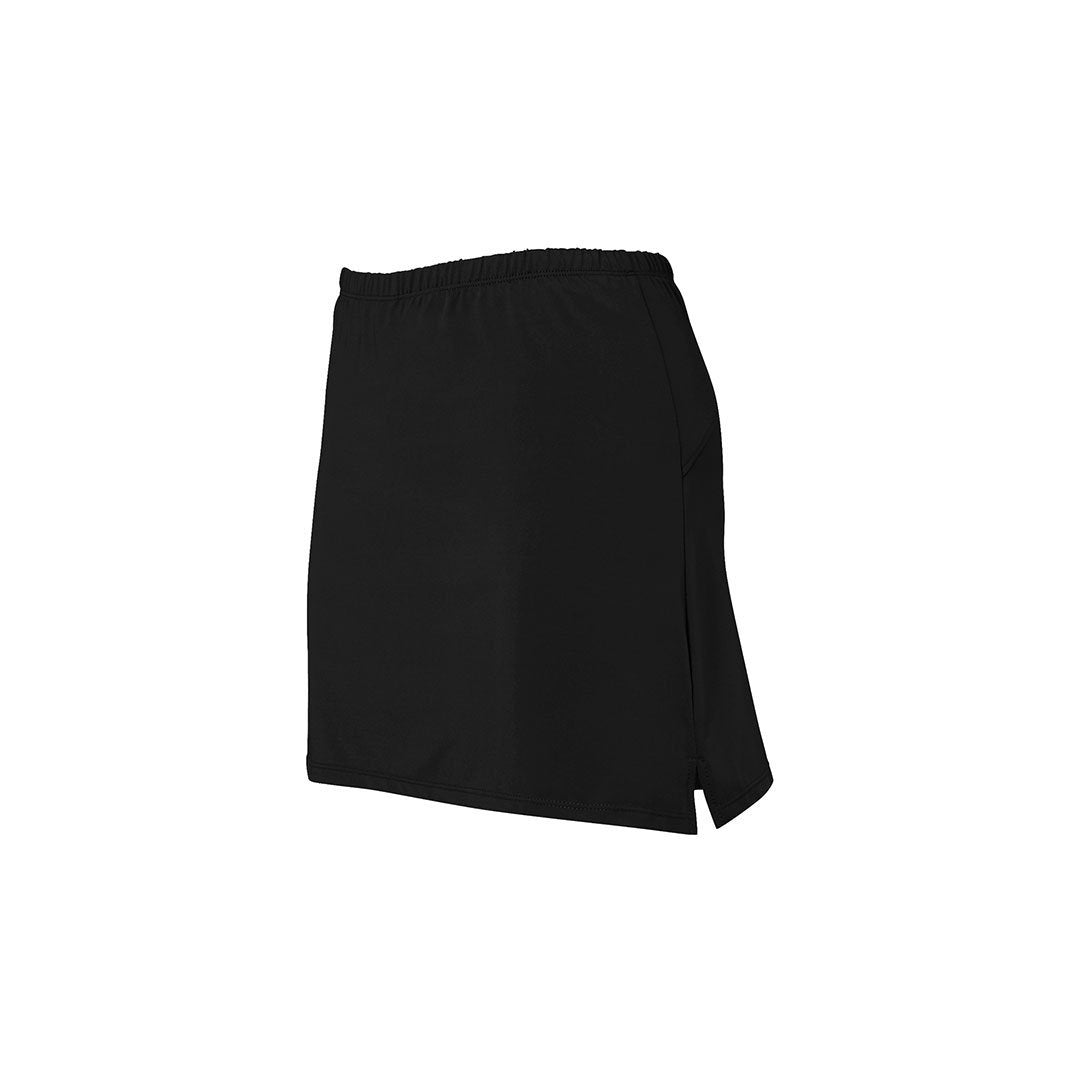 Active Skort - Just Hockey