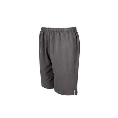 Active Sports Shorts - Just Hockey