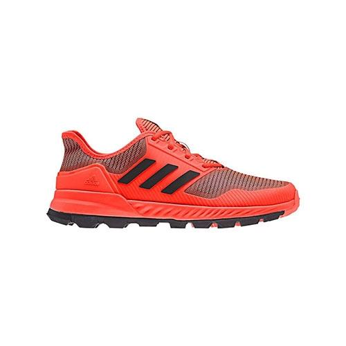 Adidas Adipower Mens (Solar Red) - Just Hockey