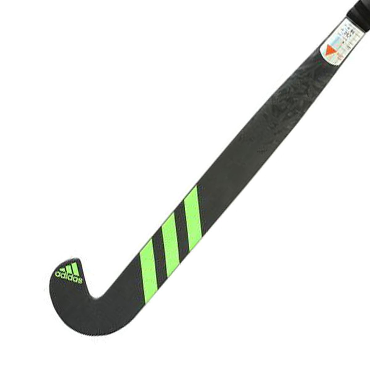 Adidas DF Carbon (Super Light) - Just Hockey