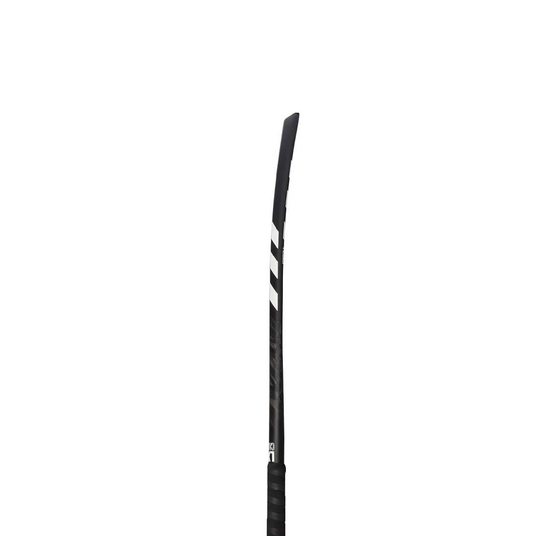 Adidas LX24 Carbon (Active Black/White) - Just Hockey