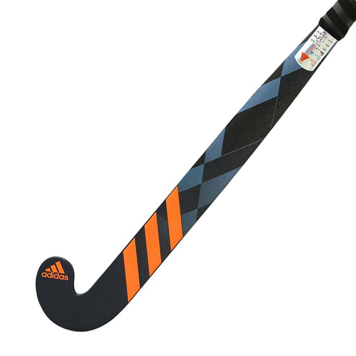 Adidas V Compo 1 (Super Light) - Just Hockey