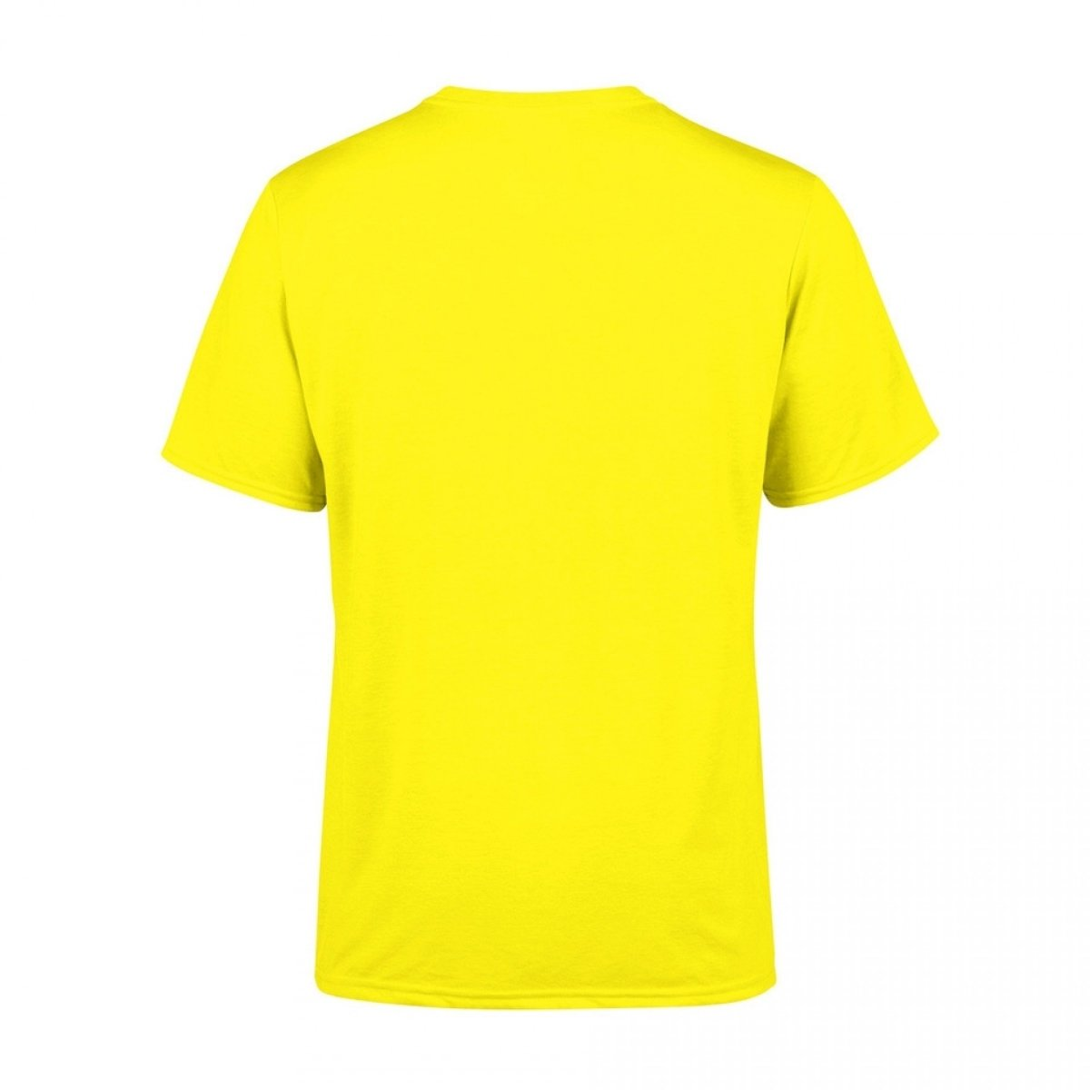 AOC Hockey Gold Tee Youth - Just Hockey