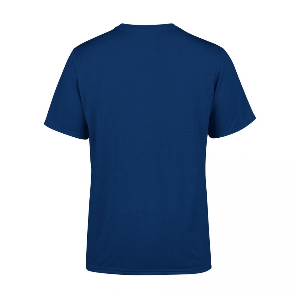 AOC Hockey Navy Tee Youth - Just Hockey