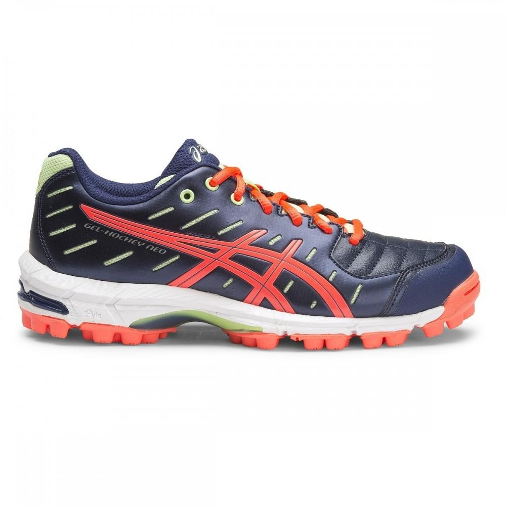 Asics Neo 3 Womens (16) - Clearance - Just Hockey