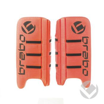 Brabo Formule 1 Leg Guards - Just Hockey
