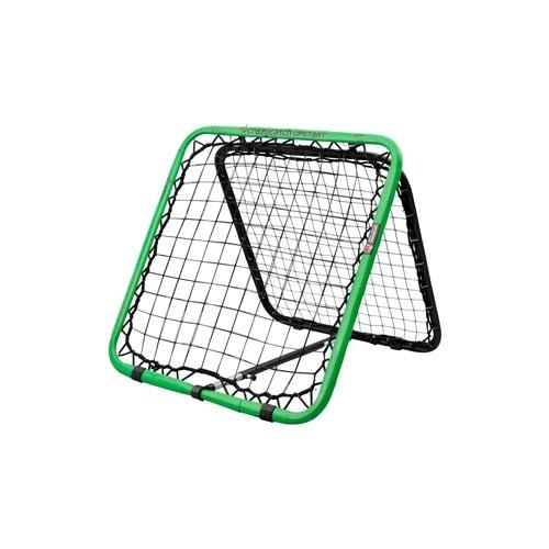 Crazy Catch Upstart 2.0 Ball Skills Net - Just Hockey