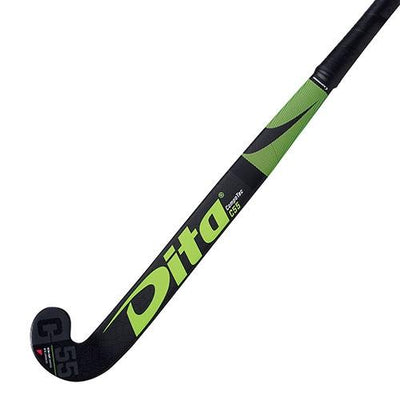 Dita CompoTec SB - Just Hockey