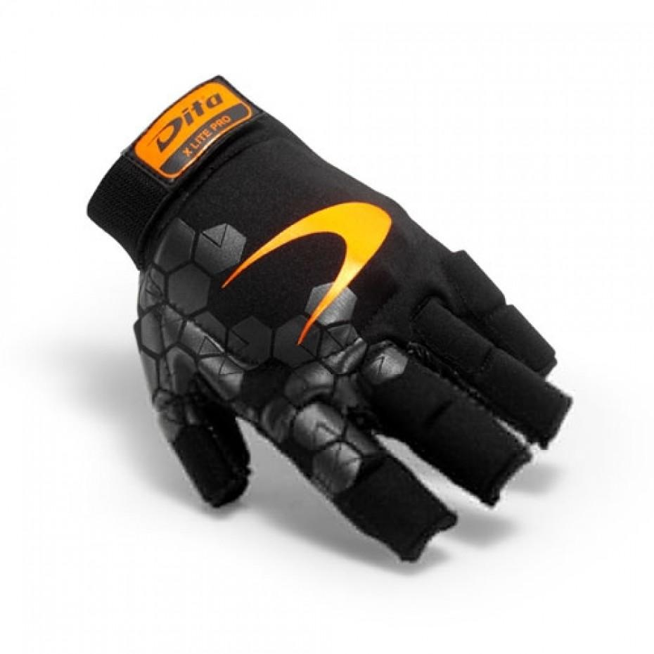 Dita X-Lite Pro Glove (Clearance) - Just Hockey