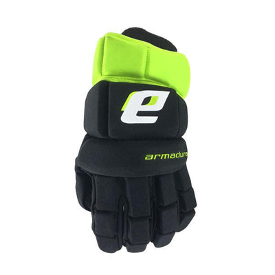Espada Armadura Players Glove - Just Hockey