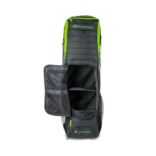Espada Primera Gira Combo Bag - Just Hockey