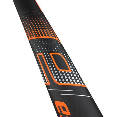 Espada Primera Hook Jnr (Clearance) - Just Hockey