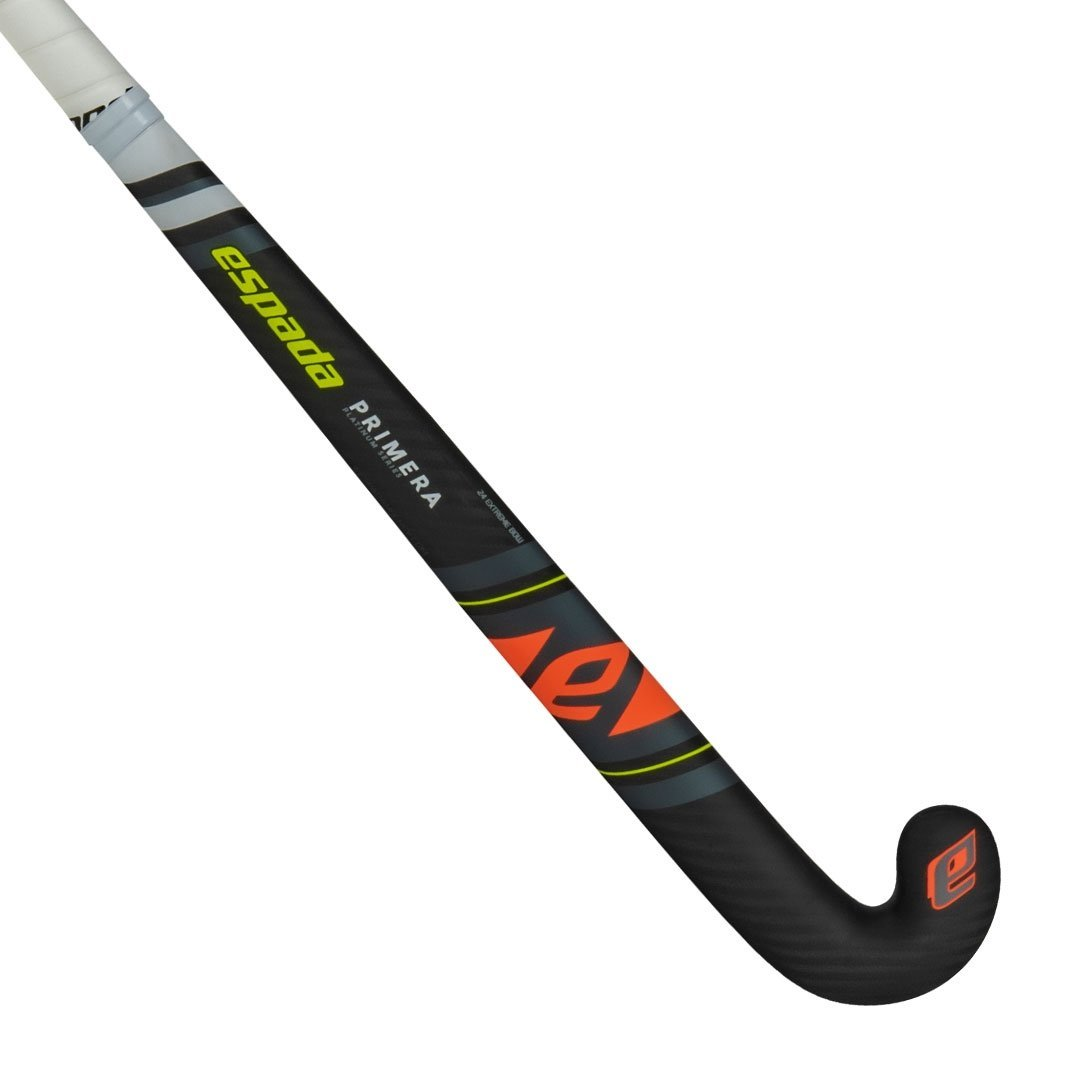 Espada Primera Platinum Series XB - Just Hockey