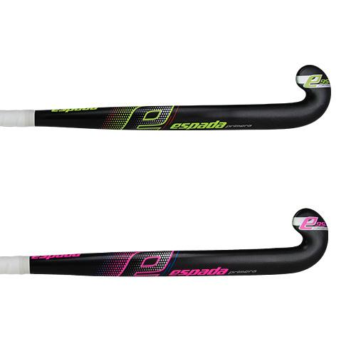 Espada Primera Series - 24mm MB - Just Hockey